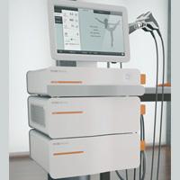 servizio-area-corpo-macchinario-200x200