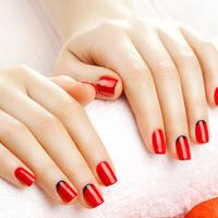 servizio-area-manicure-pedicure-200x200